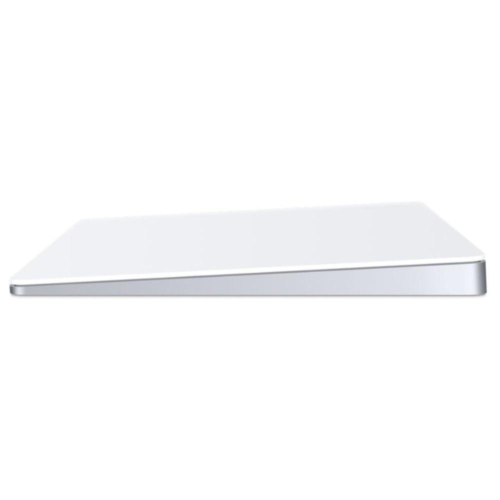 Draadloze trackpad - Apple