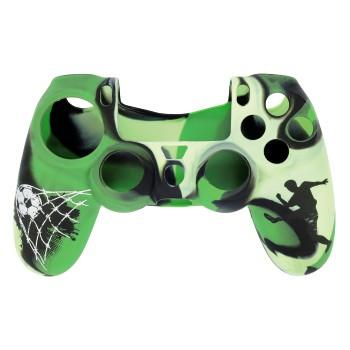 Playstation 4 - Controller Skin
