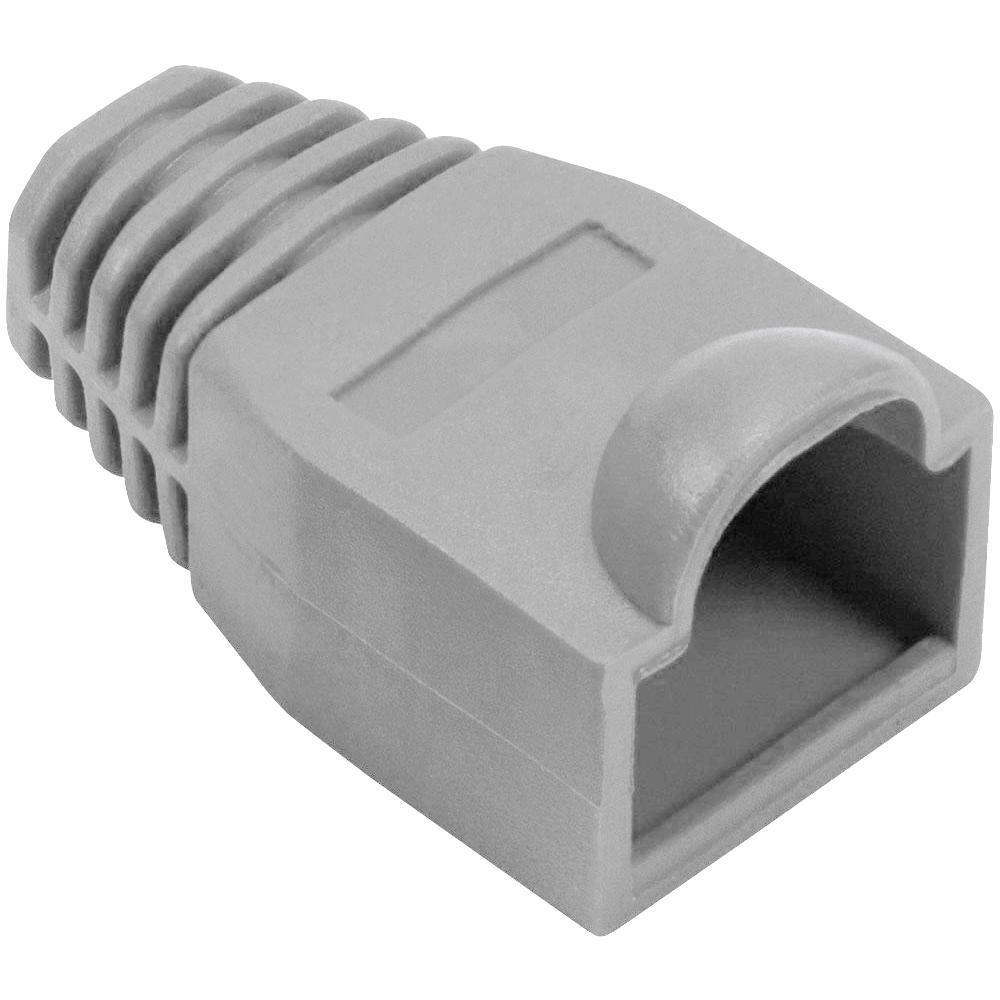 Cat7 tule voor RJ45 connector