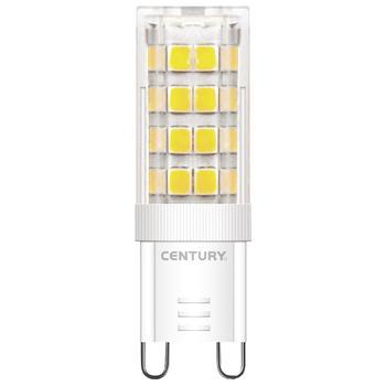 Afbeelding van LED capsule 3,5W G9 Century