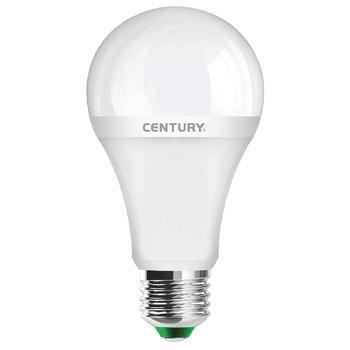 Afbeelding van Aria plus LED 15W E27 3000K Century