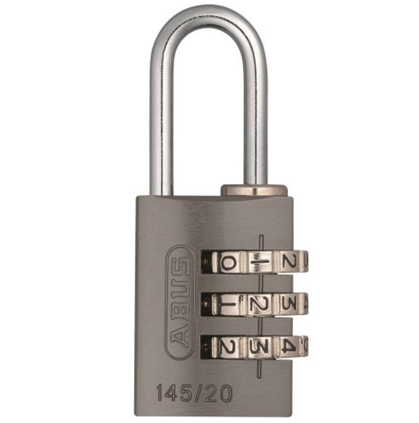 abus-aluminium-cijferslot-145-20-beugel-3-mm.jpg