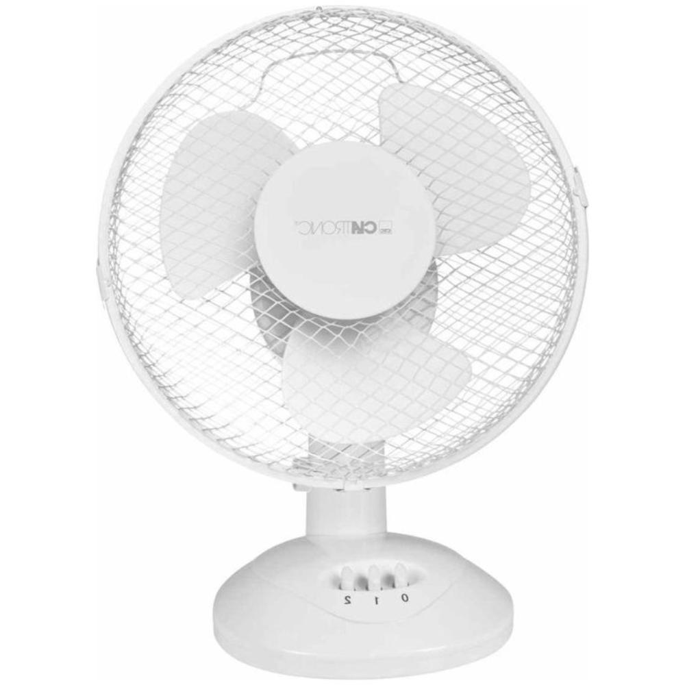 Badkamer Ventilator Test : Ventilator kopen online goedkope ventilatie allekabels.nl
