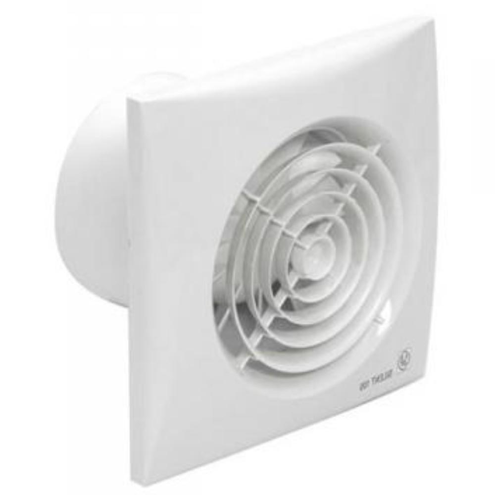 Ventilator kopen online | Goedkope Ventilatie | Allekabels.nl