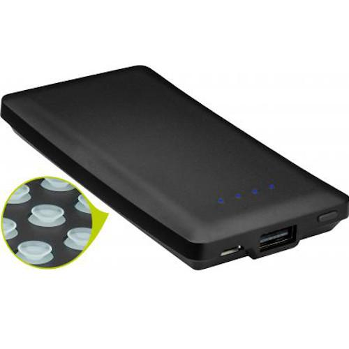 Samsung Galaxy S20 Ultra - Powerbank