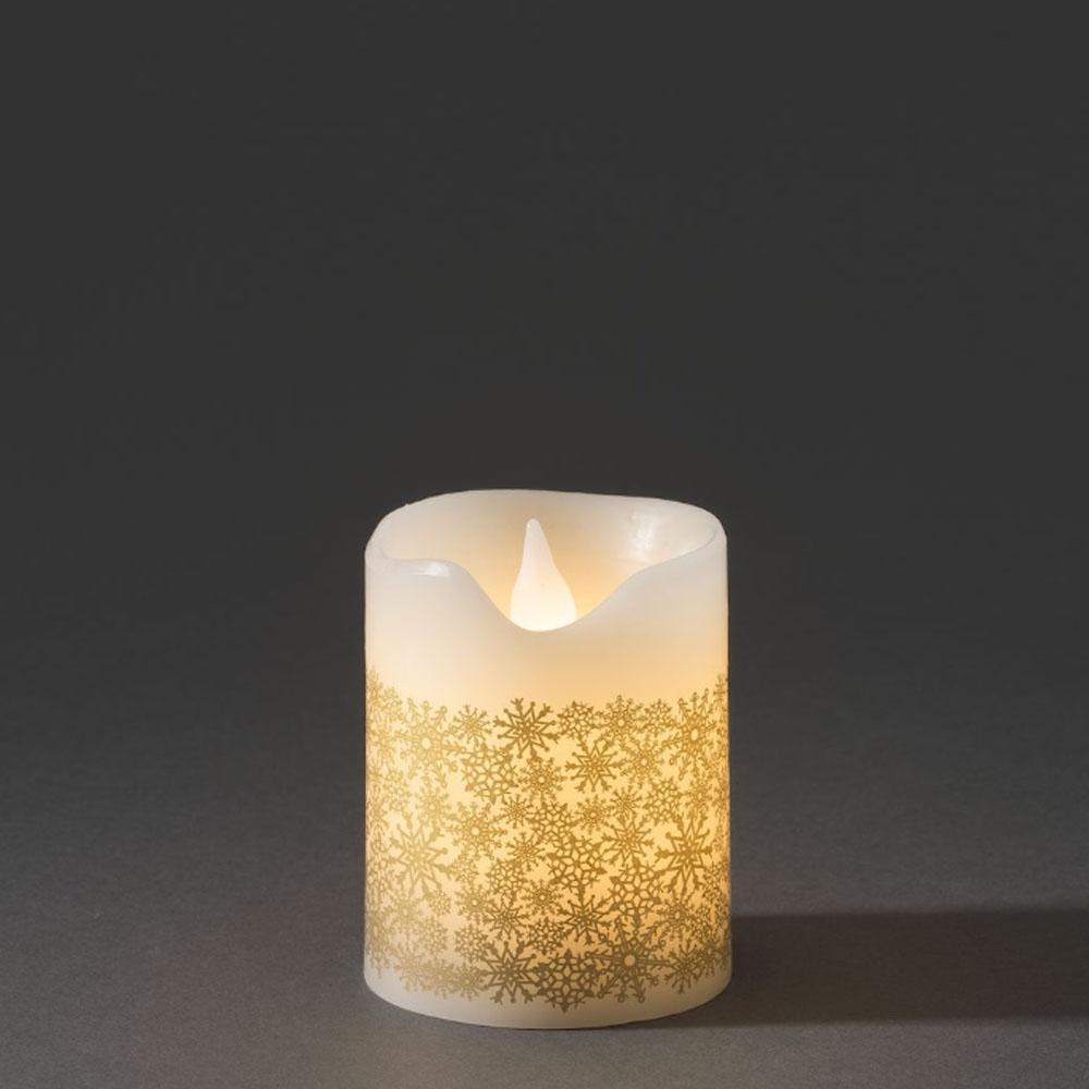 Goedkope Kaarsen Bestellen.Led Kaars Winkel Online Goedkope Led Kaarsen Winkel