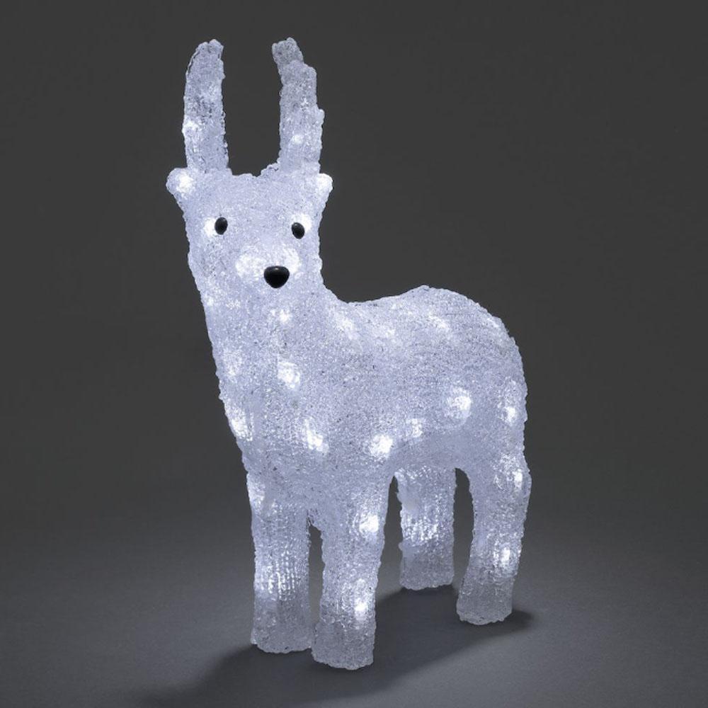 Kerstfiguur Online - Goedkoopste Kerstfiguren Winkel