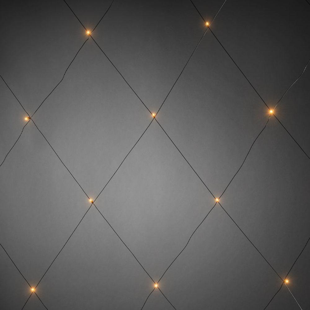 https://image.allekabels.nl/image/1416770-0/kerst-netverlichting-verlichte-afmeting-b2-x-h2-meter.jpg