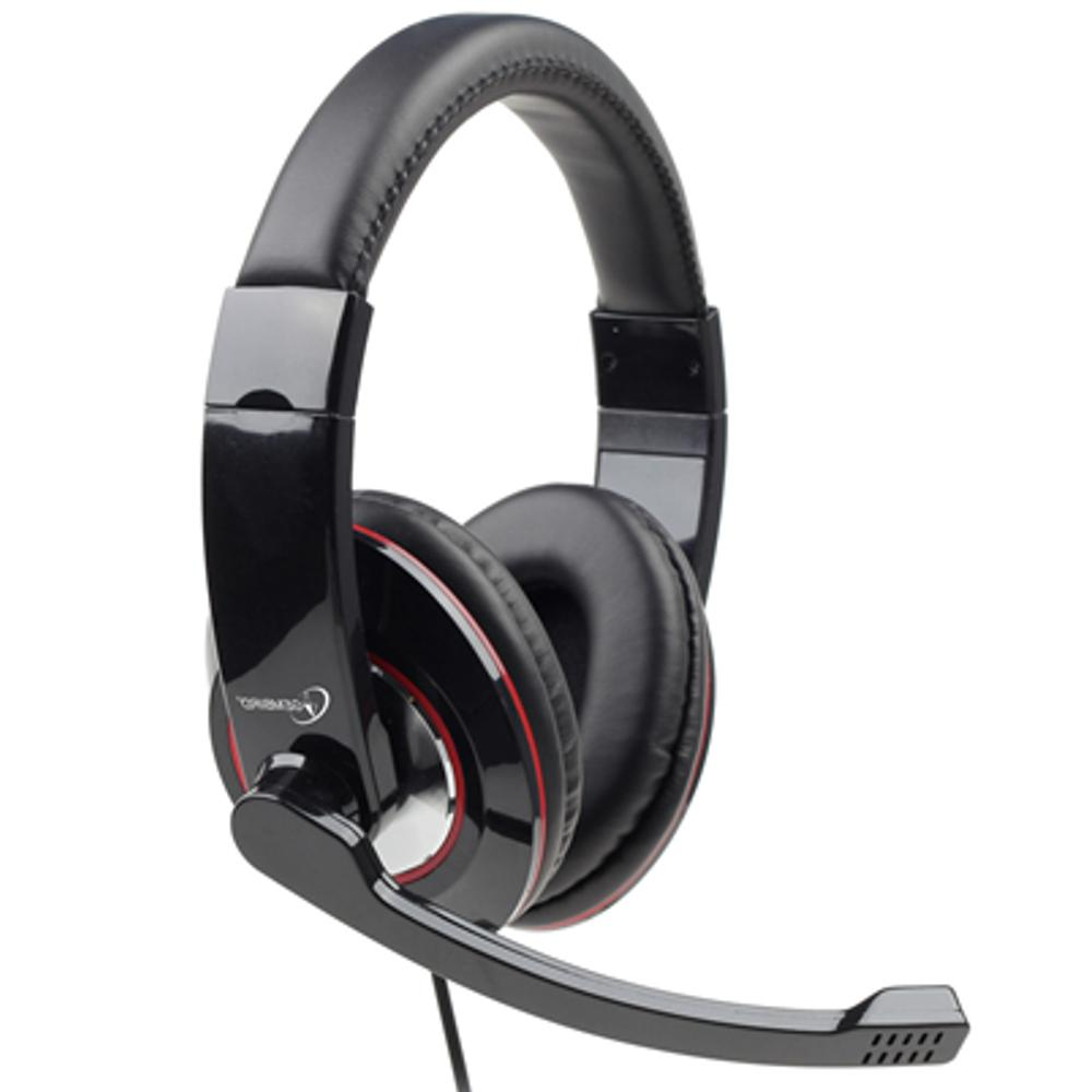 Gaming koptelefoon - Over ear