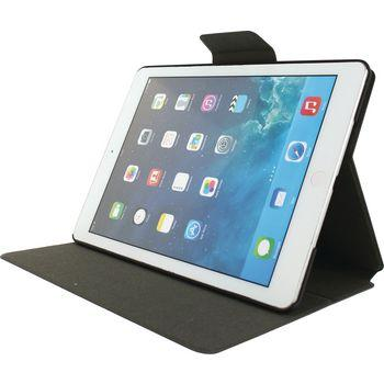Tablet hoesje - iPad Air 2