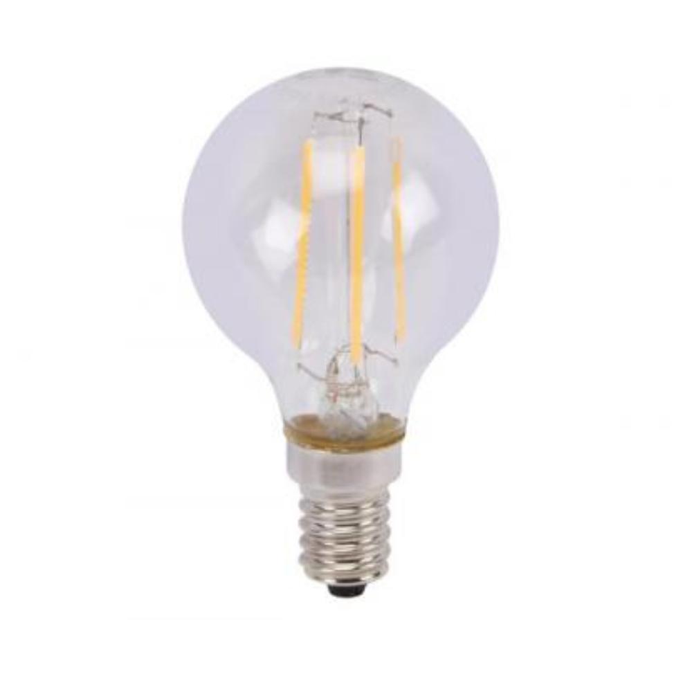 Led Lampen Dimbaar : Led lamp dimbaar e stunning osram led e with osram led e with