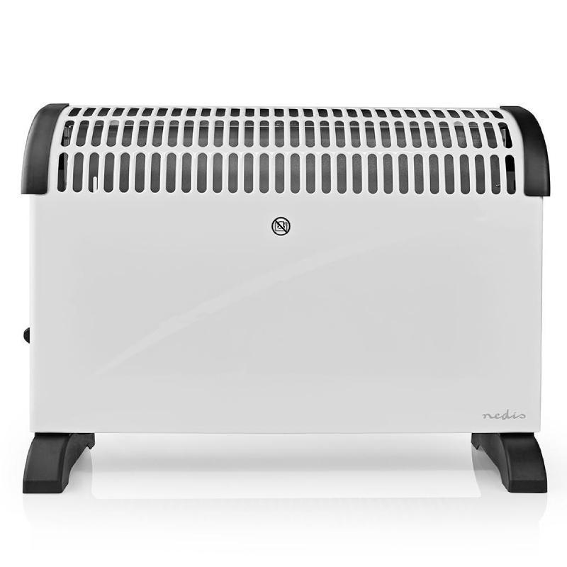 Elektrische Verwarming kopen bij de specialist - Allekabels.nl