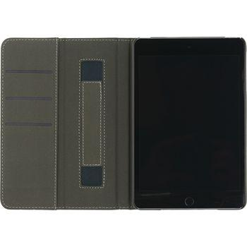 Tablet hoesje - iPad Air