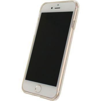 Afbeelding van Apple iPhone 7 Telefoonhoes Transparant Mobilize