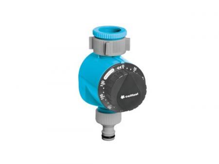 Afbeelding van Cellfast MANUELE WATERTIMER
