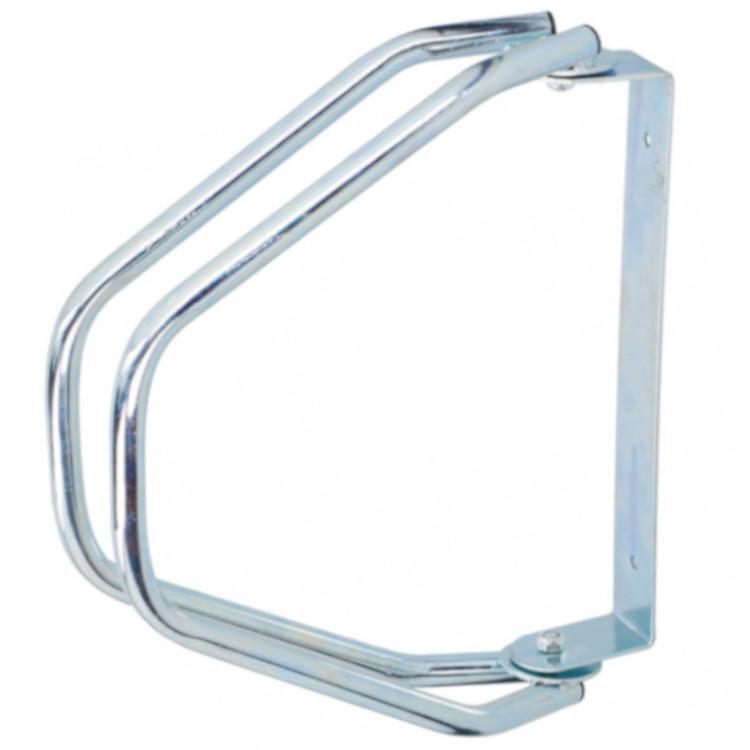 Afbeelding van Fietsenrek 1 Fiets Bicycle Gear