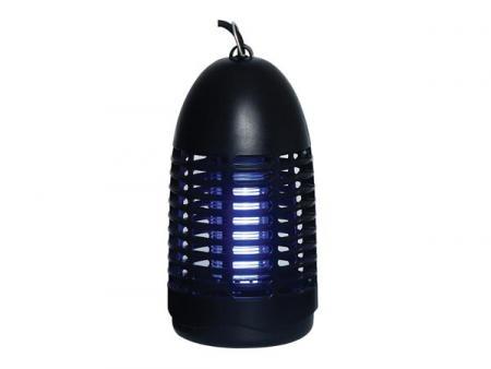 Uv Licht Kopen : Vliegenlamp insectenlamp uv licht winkel: bestel goedkoop uw