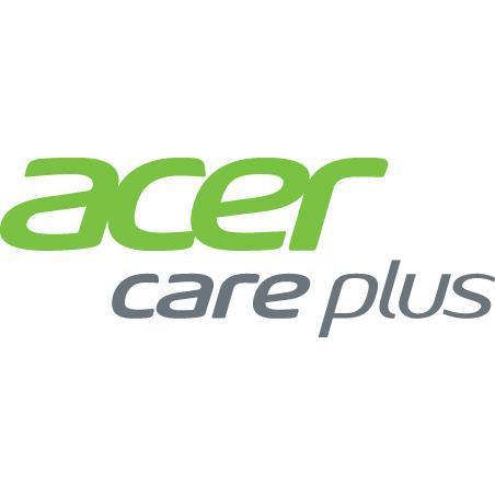 Afbeelding van Garantie virtuell Acer