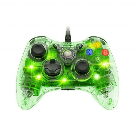 Afbeelding van Xbox 360 Game Controller Afterglow