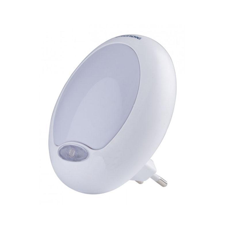 LED Nachtlamp - LED Nachtlamp, Merk: Grundig, Extra: Met ...