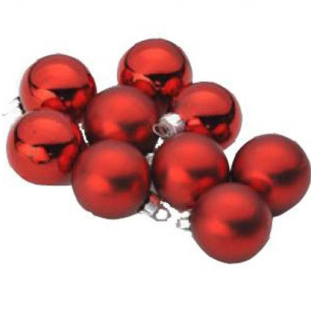 Uitgelezene Kerstballen kopen bij dé goedkoopste kerstwinkel | Allekabels YN-05