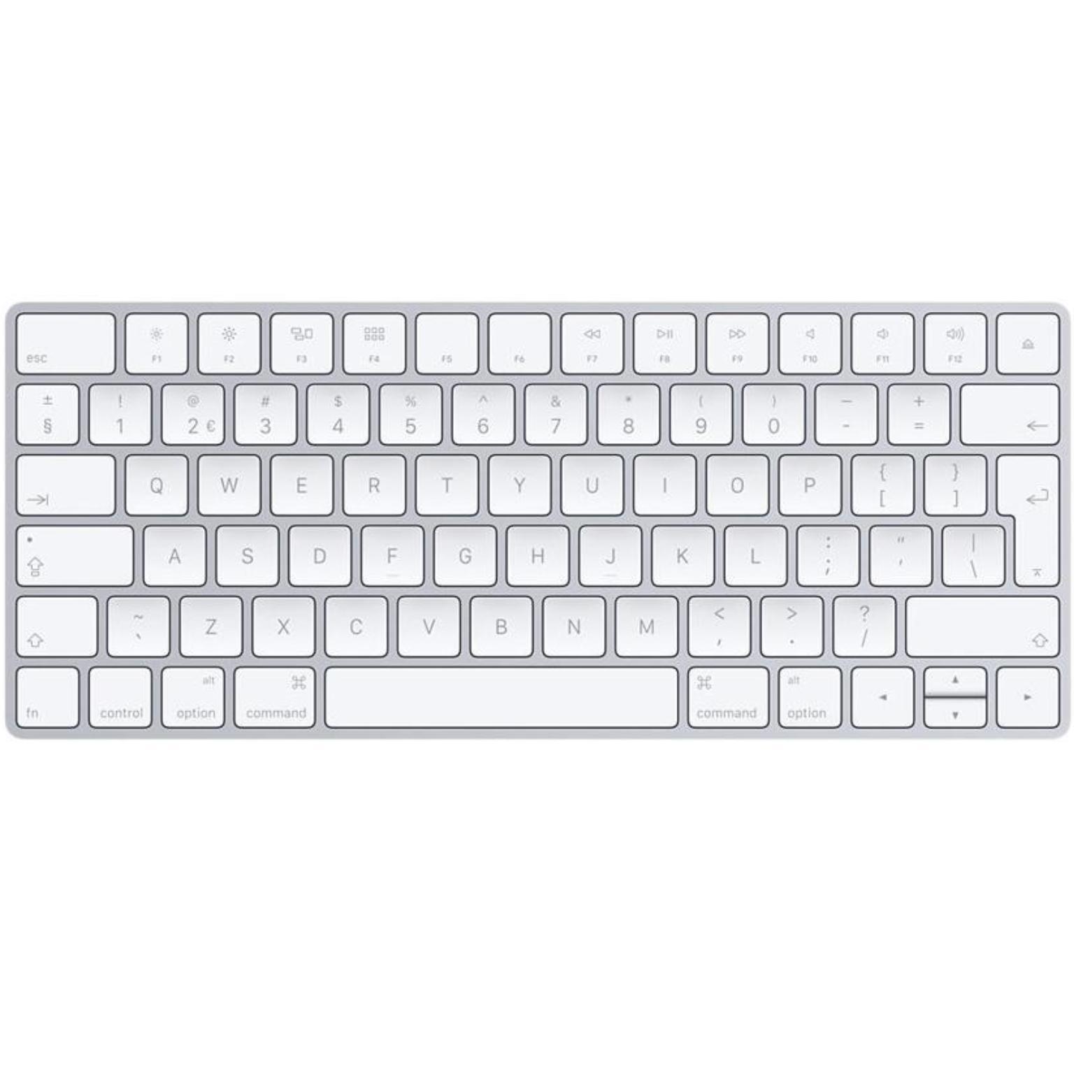 https://image.allekabels.nl/thumbnail/1517857-0/draadloos-toetsenbord-apple-voeding-accu.jpg