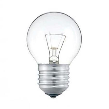 e27 lamp 15 watt