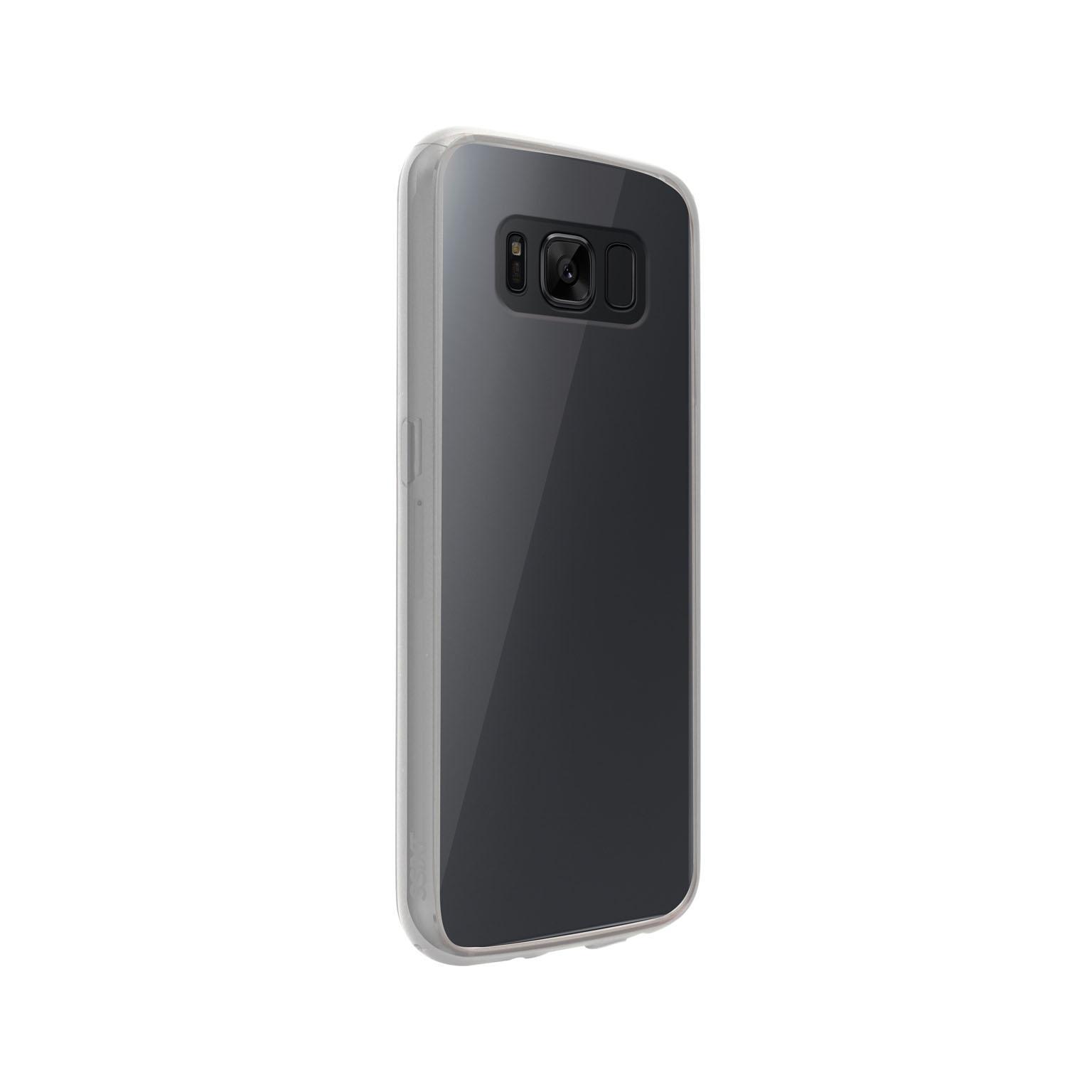 Afbeelding van Samsung Galaxy S8 Hoesje 3SIXT
