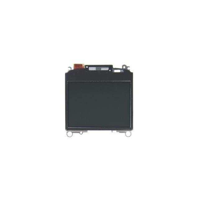 Afbeelding van 11059 001 BlackBerry LCD Display Curve 8520