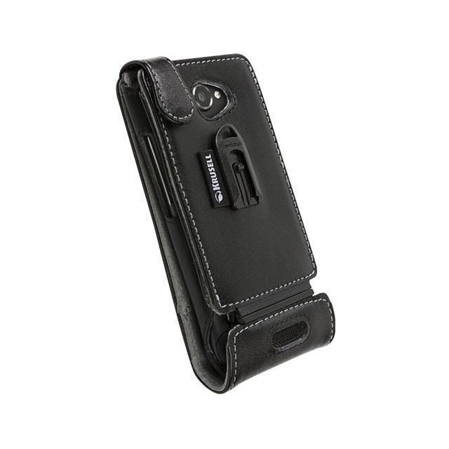 Afbeelding van 75523 Krusell Multidapt Orbit Flex Case HTC One S