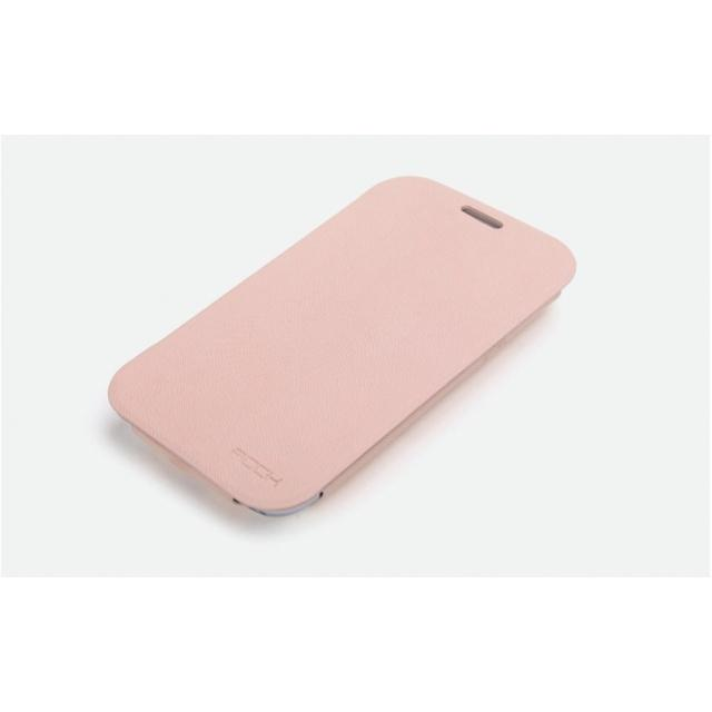Rock Texture Side Flip Case Samsung Galaxy Note II N7100 Pink Rock Texture Side Flip Case Samsung Galaxy Note II N7100 Pink