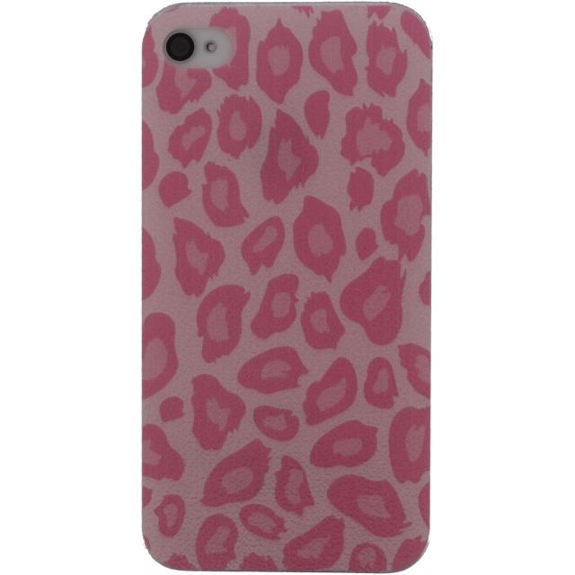 Xccess Cover Apple iPhone 4/4S Pink Panter Xccess Cover Apple iPhone 4/4S Pink Panter