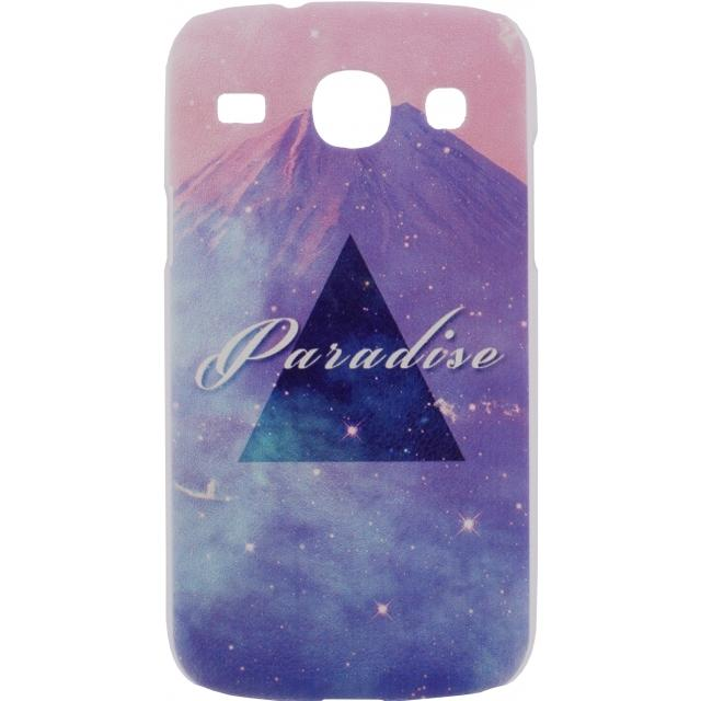 Xccess Cover Samsung Galaxy Core I8260 Paradise Xccess Cover Samsung Galaxy Core I8260 Paradise