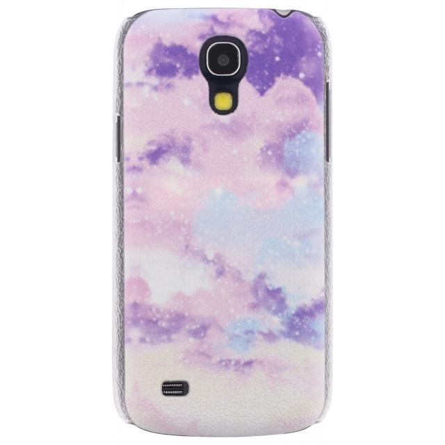 Afbeelding van Xccess Cover Samsung Galaxy S4 Mini I9195 Pink Panter