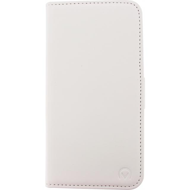 Mobilize Slim Wallet Book Case Apple iPhone 6/6S White Mobilize Slim Wallet Book Case Apple iPhone 6/6S White