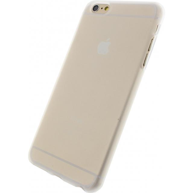 Afbeelding van Telefoonhoes voor iPhone 6 Plus Transparant Xccess