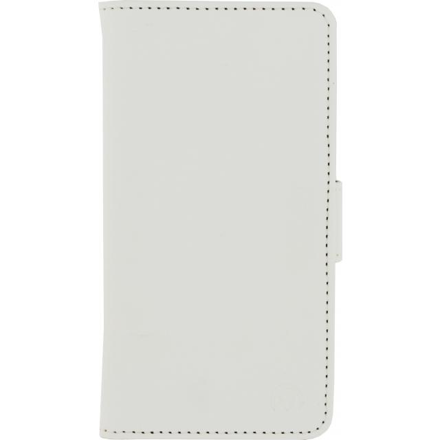 Afbeelding van Mobilize Premium Magnet Book Case Samsung Galaxy Ace 4 SM G357 Black