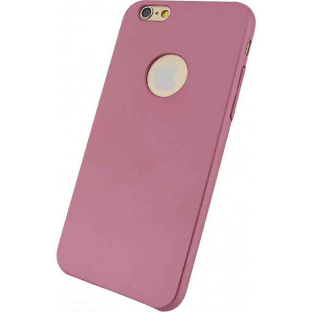 Rock Glory Cover Apple iPhone 6 Pink Rock Glory Cover Apple iPhone 6 Pink