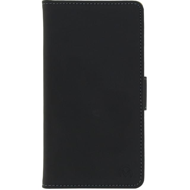 Mobilize Slim Wallet Book Case Huawei Ascend Y540 Black Mobilize Slim Wallet Book Case Huawei Ascend Y540 Black