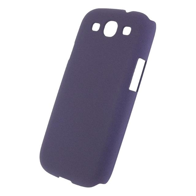 Xccess Quicksand Cover Samsung Galaxy SIII I9300 Purple Xccess Quicksand Cover Samsung Galaxy SIII I9300 Purple