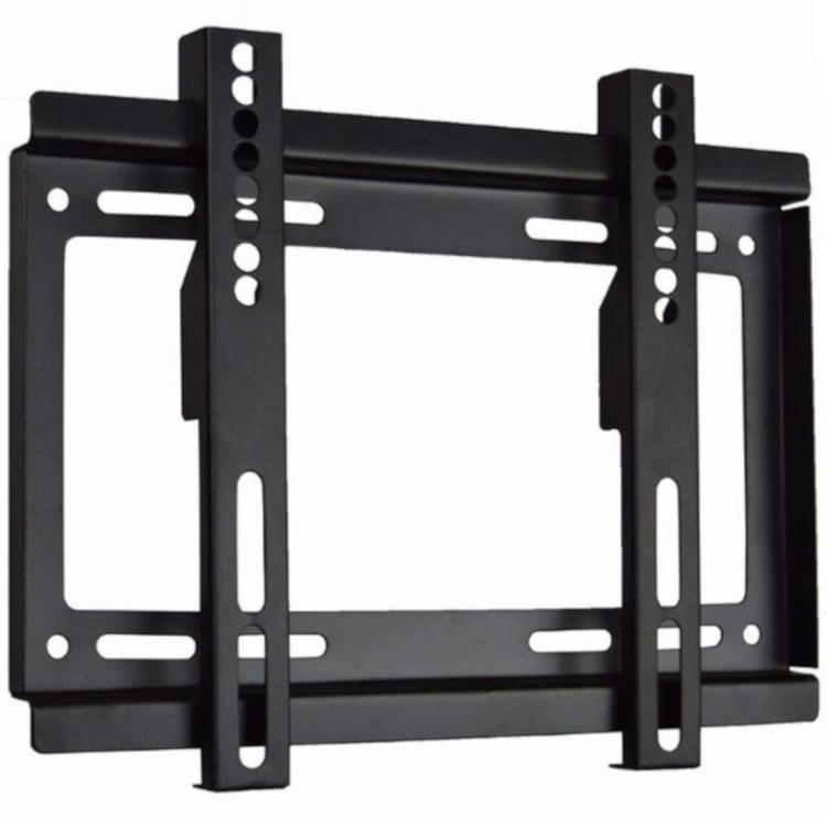 tv beugel t m 37 inch tv beugel voor lcd plasma led schermformaat 17 tot 37 inch. Black Bedroom Furniture Sets. Home Design Ideas