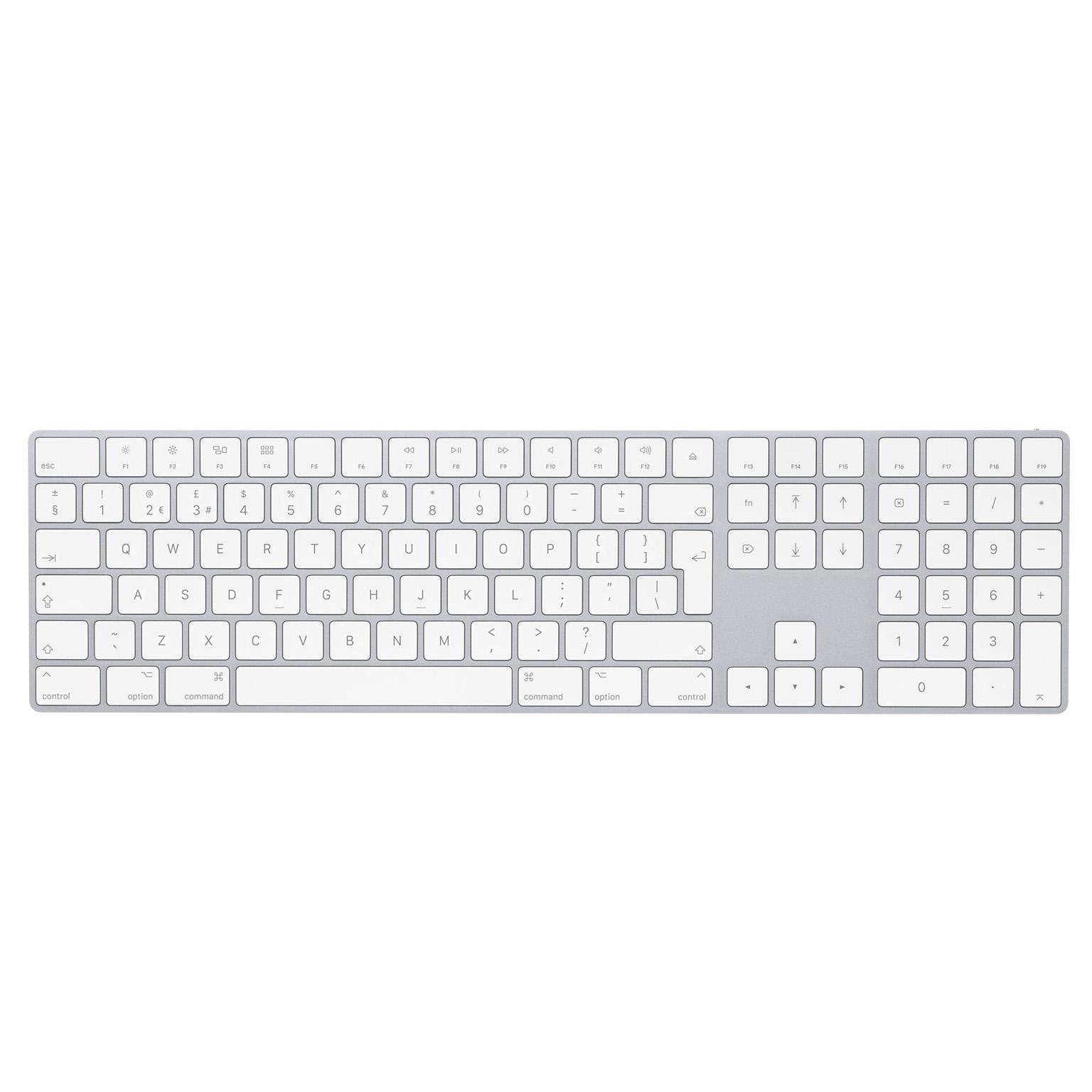 https://image.allekabels.nl/thumbnail/1656268-0/draadloos-toetsenbord-apple-voeding-accu.jpg