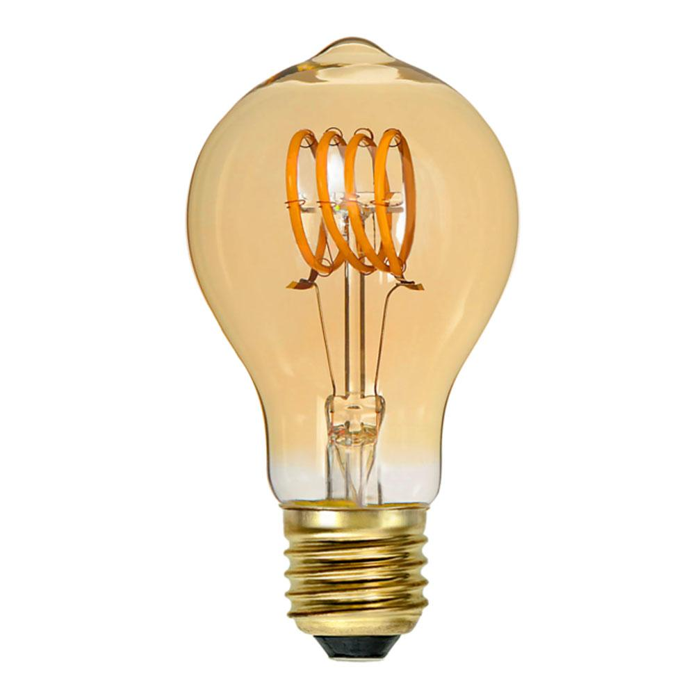Filament LED Lamp - E27 - 240 lumen