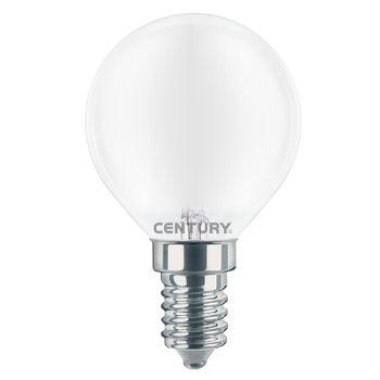 Afbeelding van LED Lamp E14 4 W 470 lm 3000 K Century