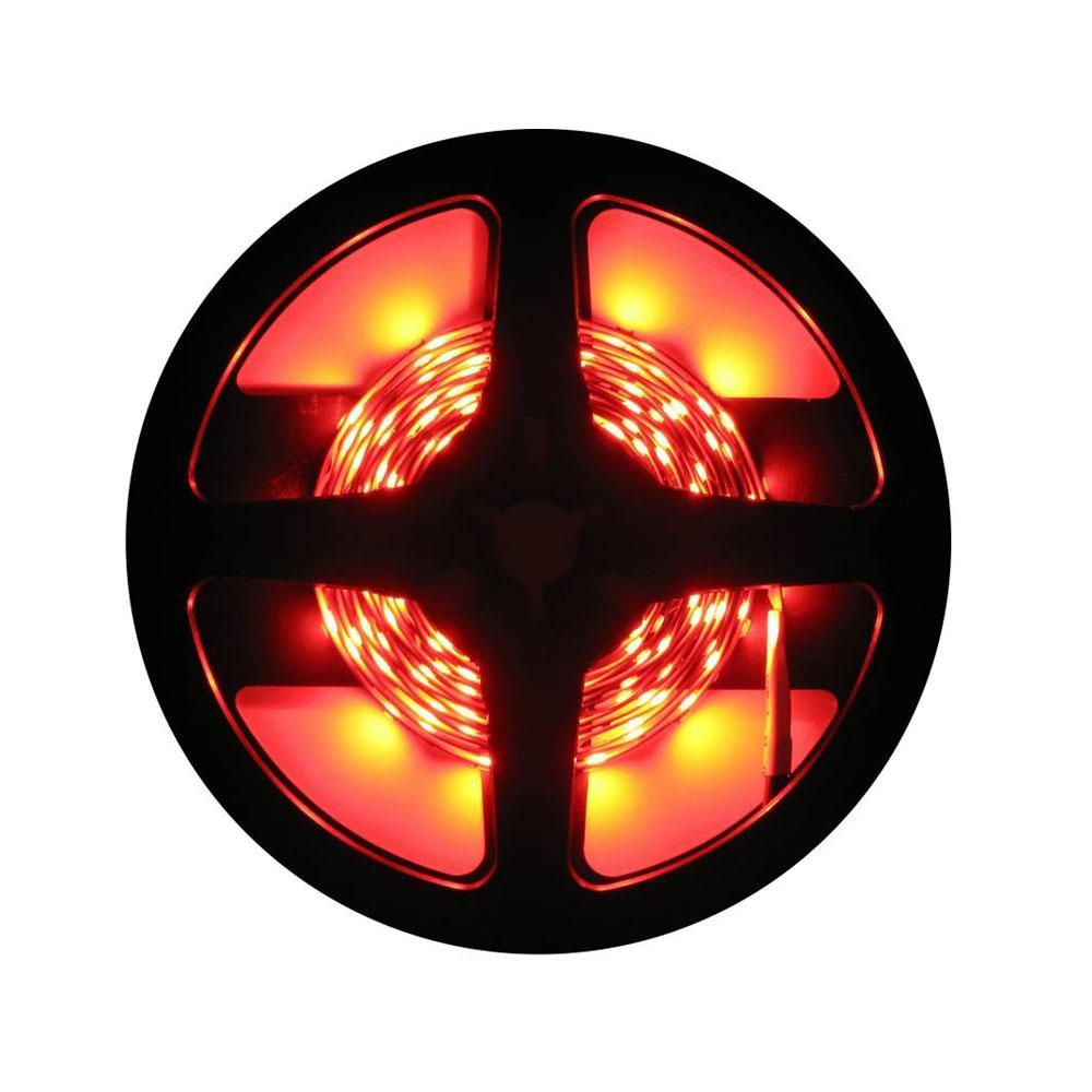 LED Strip - Rood