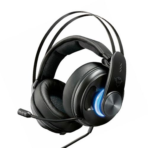 PS4 headset Kabellengte: 1.5 meter