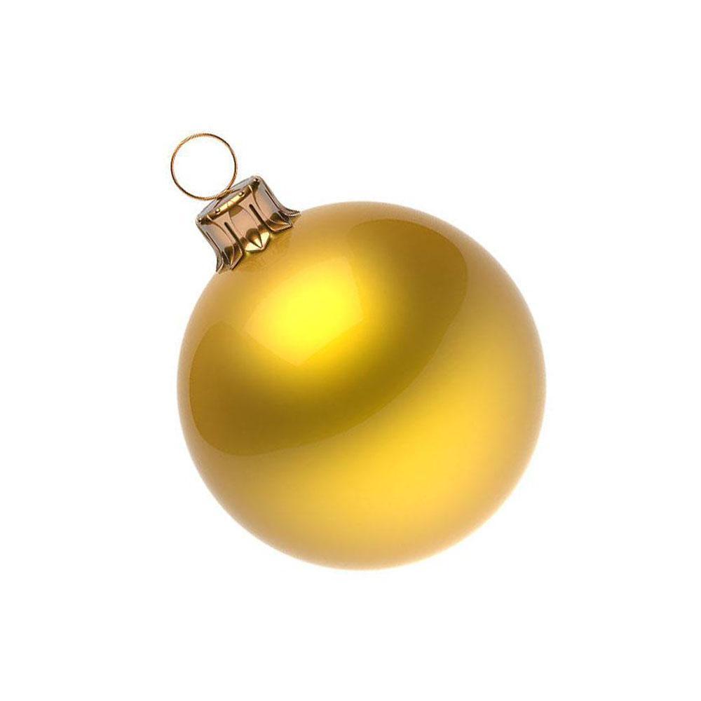 Kerstballen Kopen Bij De Goedkoopste Kerstwinkel Allekabels