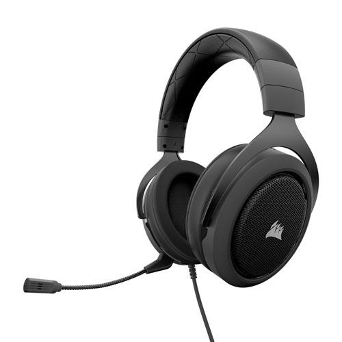 PS4 headset Kabellengte: 1.8 meter