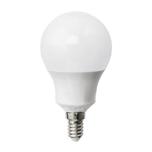 Afbeelding van E14 Lamp 370 lumen EGB