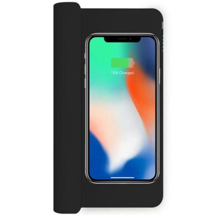 iPhone X - QI lader
